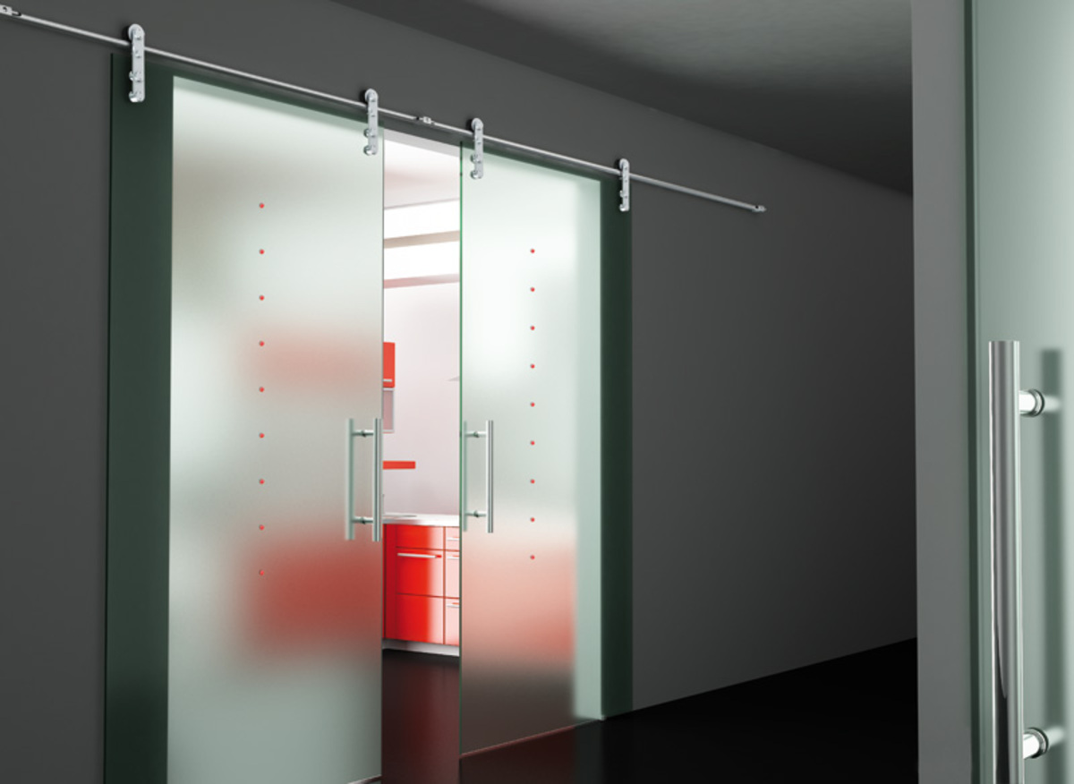 Soundproof glass products eventelaan Choice Image